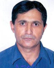 dr.assadi