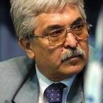 محمد سیف زاده