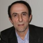 osmani_marrof022