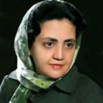 ameneh-karami