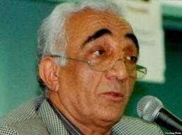 khanbaba-tehrani
