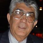 taghavi-bayat