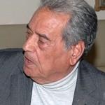 dr.jafarian