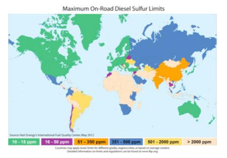 maximum-on-road