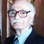 Shahidzadeh