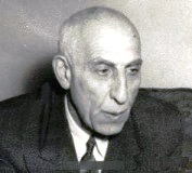 mossadegh321