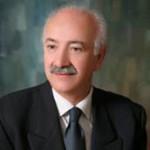 دکتر حسین موسویان
