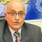 dr.rashidi
