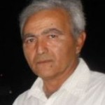 hamid shirazi