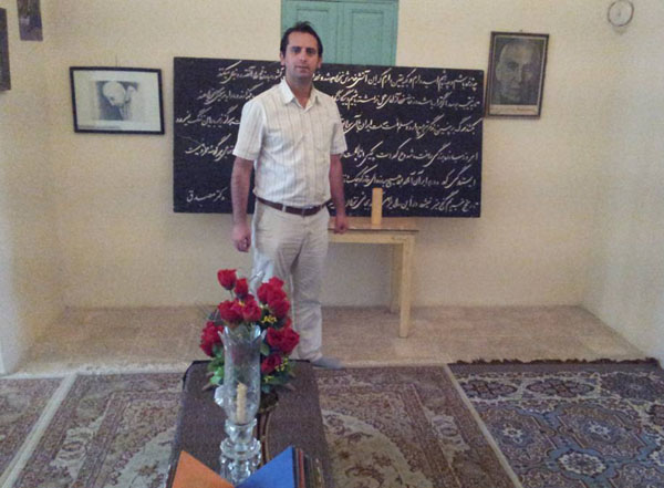 aramgah mossadegh (11)