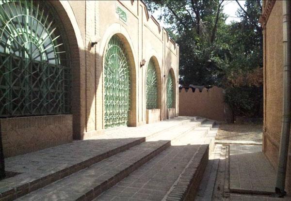aramgah mossadegh (14)