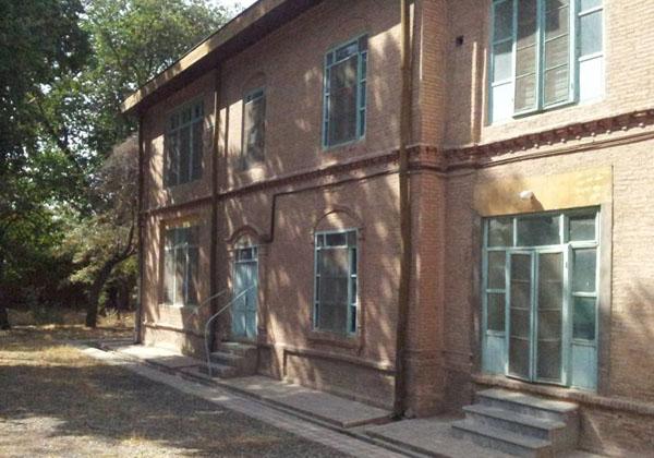 aramgah mossadegh (18)