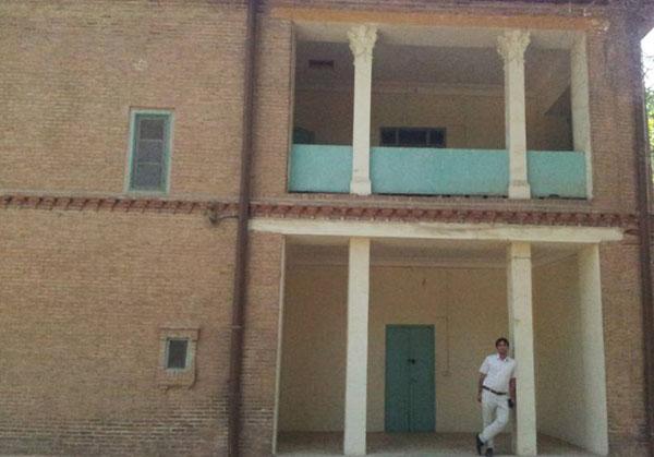 aramgah mossadegh (19)