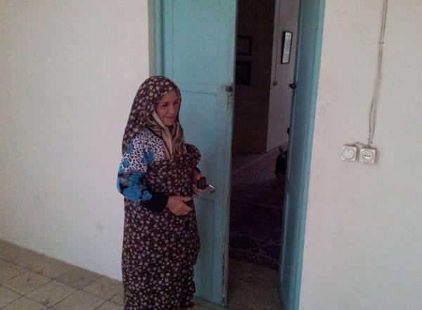 aramgah mossadegh (8)
