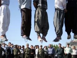 Execution_In_Iran02