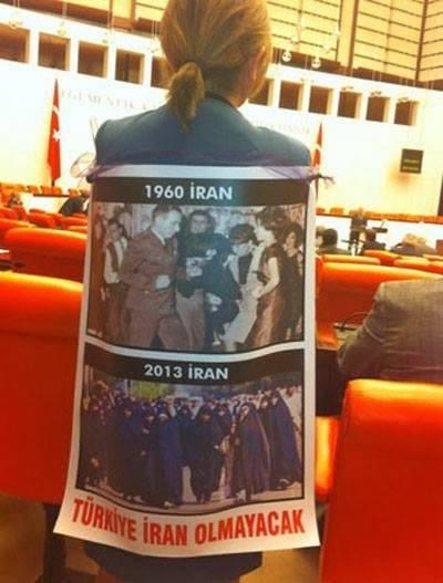 aks zana irani