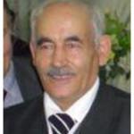 hasan-damirchi