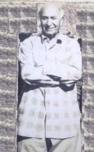 naser-ghashghaei