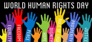 human-rights-day-10dec