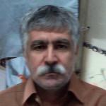 mohammad nazari