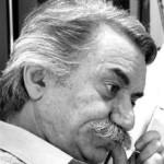 hossein shahoveici