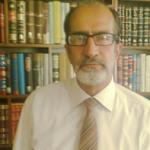 mohammad reza pourshajari