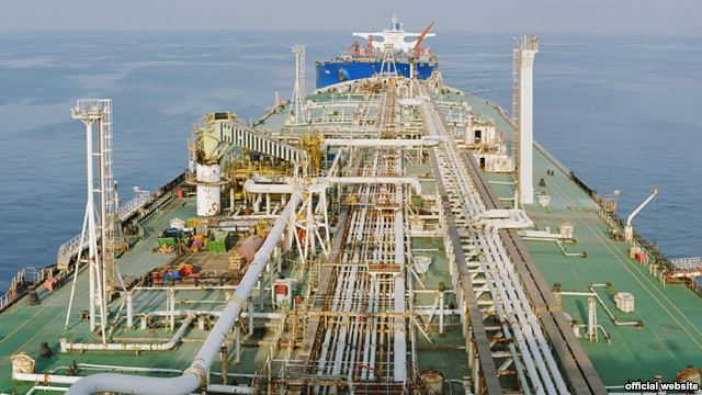 naft-kesh