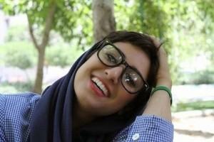atna farghdani