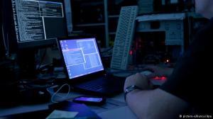 hamalat-cyber