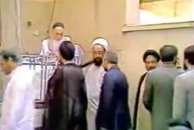 khatami-041214