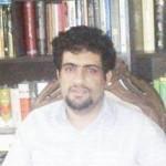 ramin fakhari 3