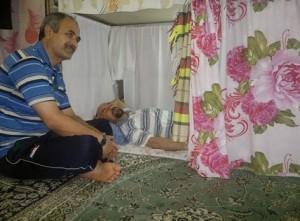 zamani-ebrahimzadeh