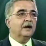 Akbar-Moarefi