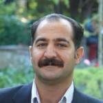 farshid-yadolahi-farsi