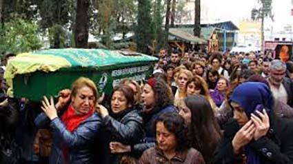 zanan-dar-turkie