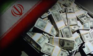 corruption poul ekhtelas dollar fessad