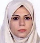 farzaneh-dashti