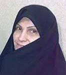 zahra-rabbani-amlashi