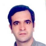 mohammad mohebbi