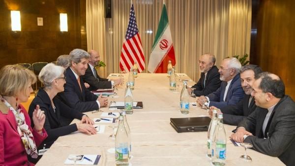 iran_atomverhandlungs tavafoghnameh hastei 2015