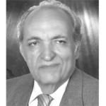 khosrow-seif