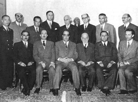 mossadegh19
