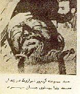 karim-pour-shirazi3