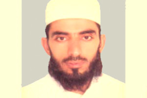 shahid-abdollah-765x510