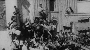 iran_coup