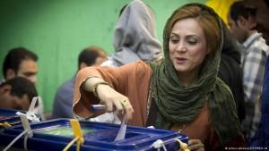 iran_election20162