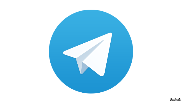 تماس+از+تلگرام