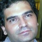 mohammad rahbar