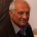 prof.sadegh-masserat