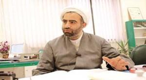 حجت الاسلام حسامالدین آشنا